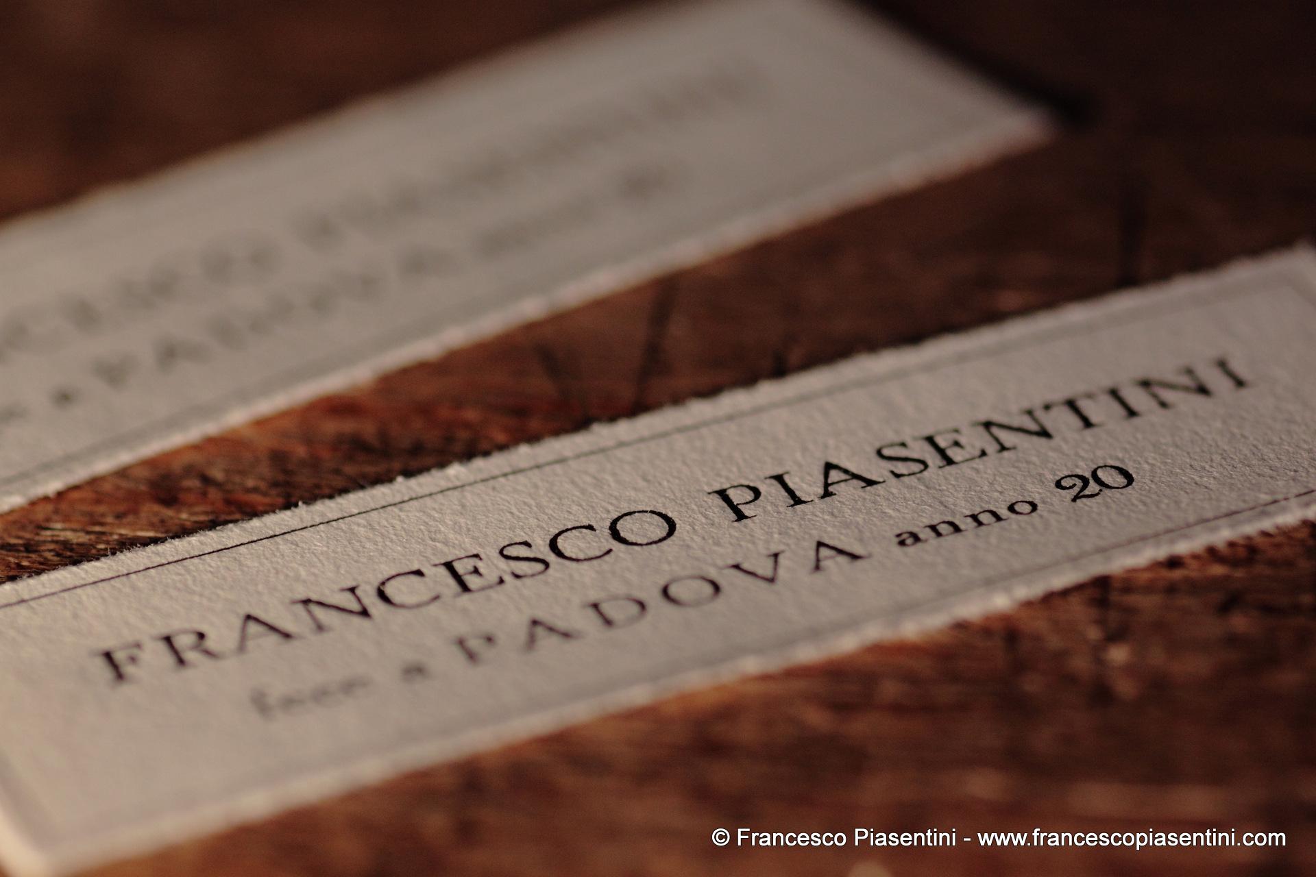 Etichetta_Francesco_Piasentini-LetterPress