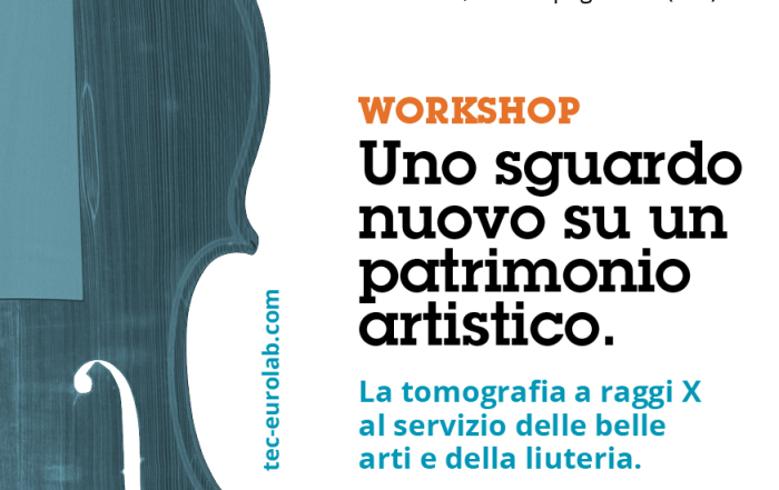 teceurolab workshop tomografia liutai save the date
